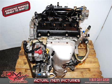 2006 nissan altima engine id 1374 altima qr25 and qr20 motors nissan jdm