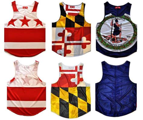 Dmv Pack 1 dmv flag tank top pack chris cardi house of design