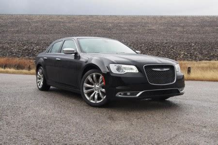 2015 Chrysler 300 Msrp by 2015 Chrysler 300 News Reviews Msrp Ratings With