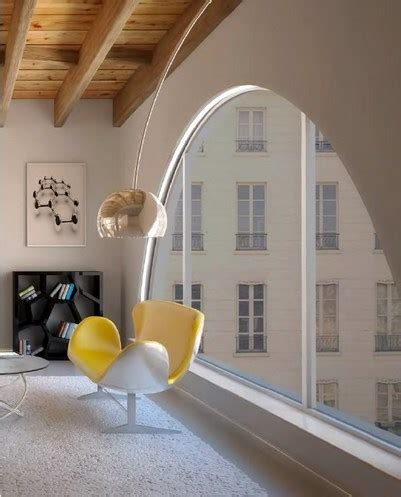 illuminazione soggiorno led illuminazione soggiorno perch 233 scegliere i led vendita