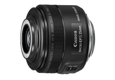 product list lenses canon singapore