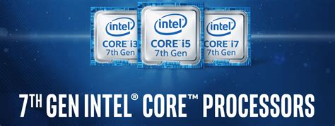 which is better intel i5 or i7 intel i3 i5 and i7 which processor is best for you