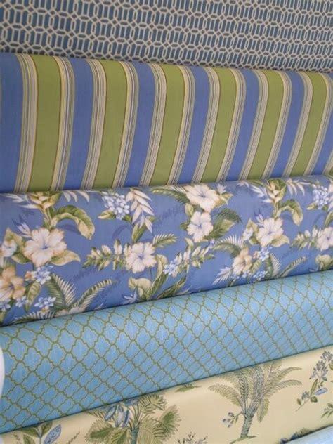 furniture upholstery west palm beach designer fabrics west palm beach wallpaper window
