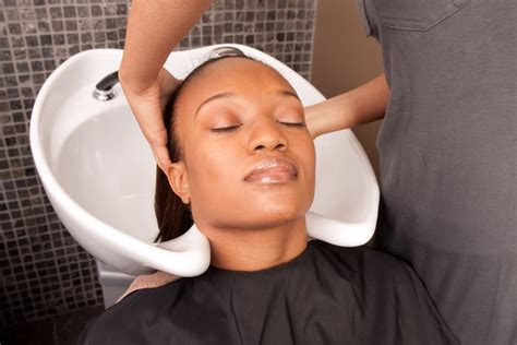 chicagoland natural balck hair care salons 9 tips to keep black salons in business black enterprise