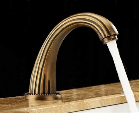 Concinnity Faucets by Concinnity Faucet Parts Breakdown Seth Macarthur