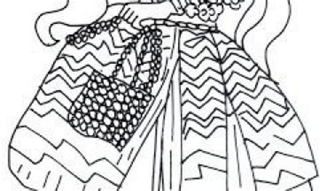 rebel colouring for girls 1912155559 royal and rebel ever after high coloring pages coloring pages