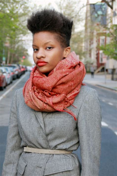 mid length tapered 4c hair 10 best images about short medium natural hair styles on