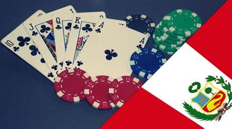 mejores salas de poker online poker en per 250 las mejores salas de juegos de poker