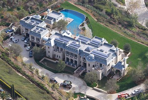 tom brady s new house tom bradys house