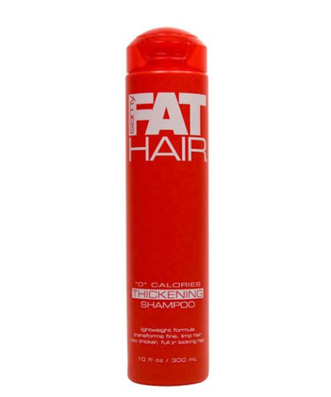 best conditioner for bleached weave best conditioner for thin colored hair trendy hairstyles