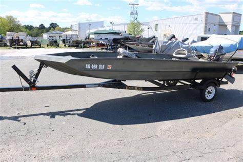 aluminum jon boats for sale in arkansas jon boats for sale in arkansas