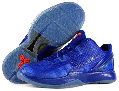 new youth basketball shoes nike vi gs sz 6 youth basketball shoes new ebay