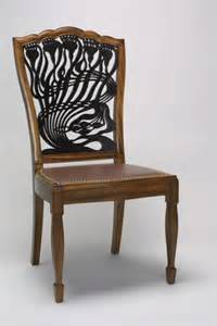 history of furniture styles scottish school and