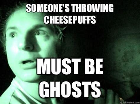 ghost meme ghost meme yahoo image search results memes