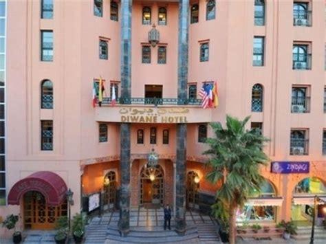 prix chambre hotel mamounia marrakech diwane hotel spa marrakech hotel marrakech royaume du