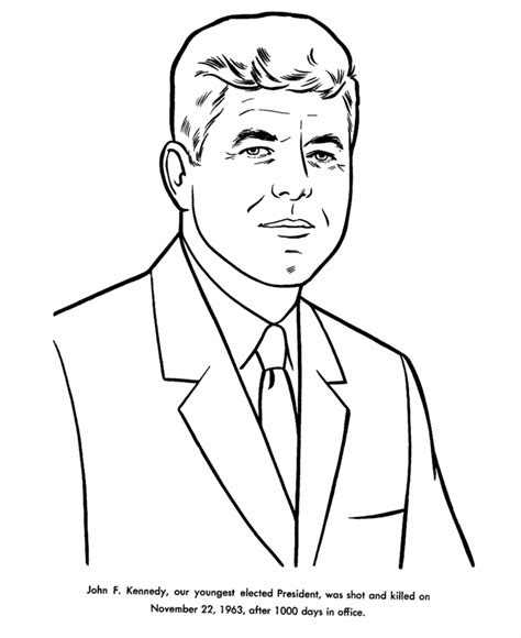 presidents day coloring pages az coloring pages