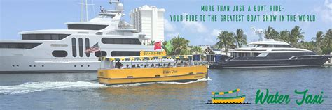 boat show fort lauderdale 2017 hours fort lauderdale international boat show luxury yachts