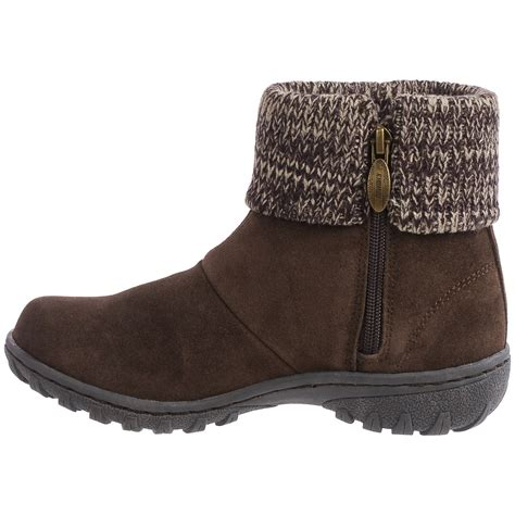 khombu boots for khombu apres ski boots for save 58