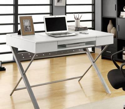 desain meja kerja ergonomis desain meja kantor yang menginspirasi blog belifurniture