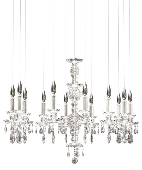 windfall lighting news and events windfall contemporary crystal lighting