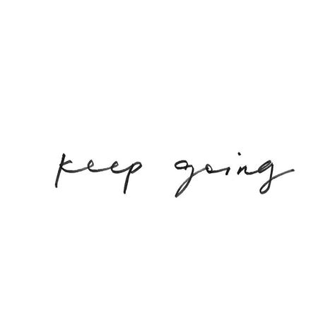 Tattoo Meaning Keep Going | 25 best ideas about struggle tattoo on pinterest