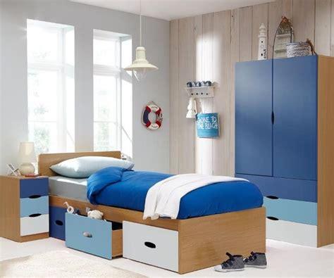 Best 25 Single Beds Ideas Best 25 Single Beds With Storage Ideas On Pinterest