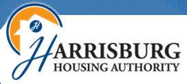 Ta Housing Authority by Agency Affilitates Capital Region Ex Offenders Support