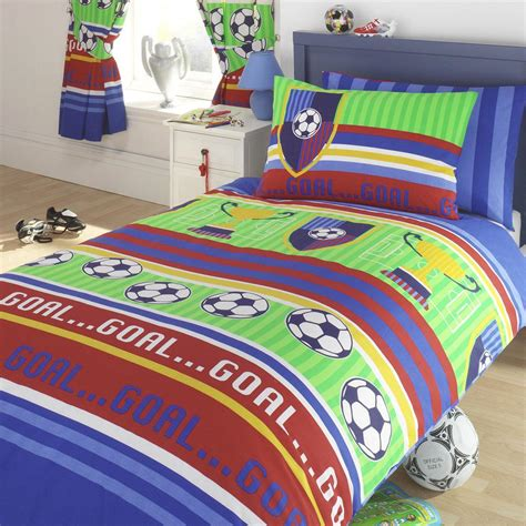 Boys Duvet Cover Bedding Sets Single New Free P P Single Bed Sets For Boys