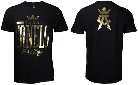 Tshirt Kaos Juventus New Disain Hott Item canelo shirt t shirts design concept