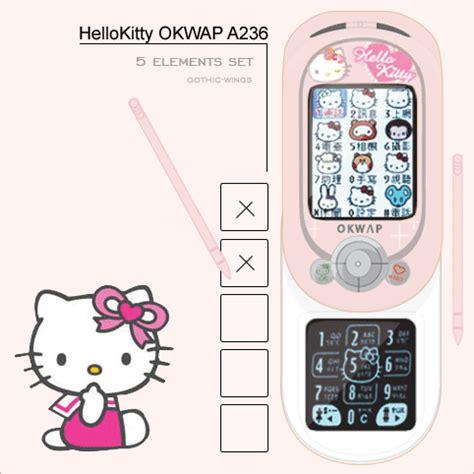 theme hello kitty win xp hello kitty okwap windows xp by gwicons on deviantart
