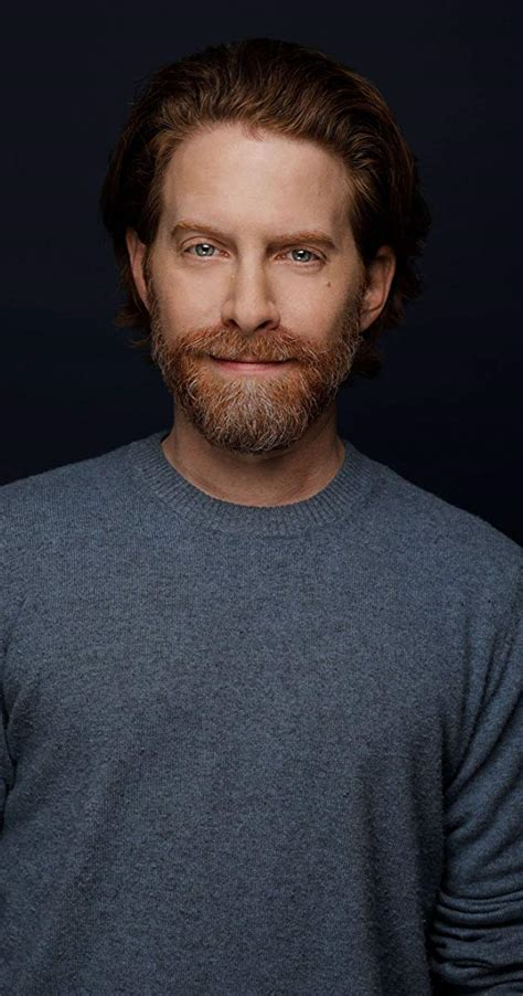 zac efron voice actor seth green imdb