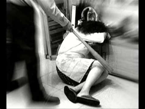 imagenes mujeres victimas de violencia tipos de violencia youtube