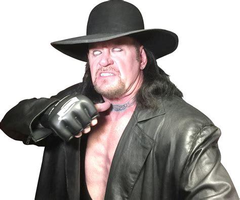 the undertaker renders backgrounds logos the undertaker