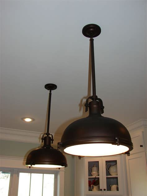 farmhouse kitchen light fixtures cobblestone farms my new farmhouse kitchen the fixtures