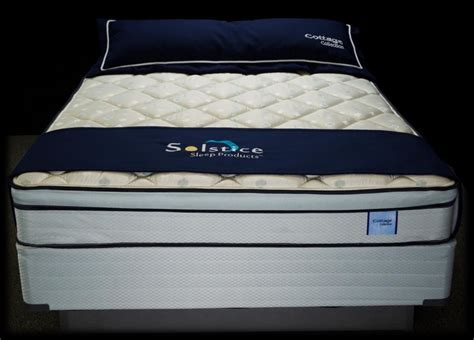 Mattress One Clearwater Fl by Discount Mattresses For Sale