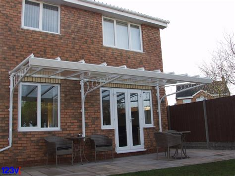 glass veranda uk pin verandas on
