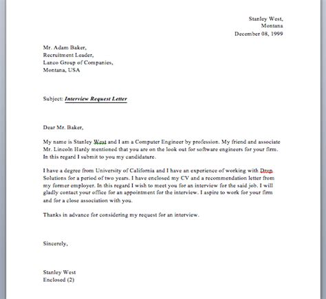 appointment letter for journalist appointment letter for journalist 28 images cover