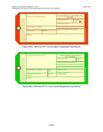 dd form 1574 template dd 1574 pdf images