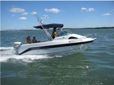 cuddy cabin boats australia 2018 tournament 1750 cuddy cabin for sale trade boats