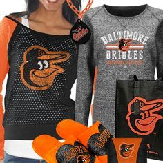 1000 images about baltimore orioles fashion style fan
