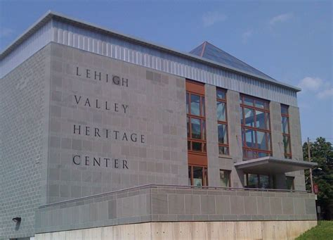 county historical society lehigh county historical society
