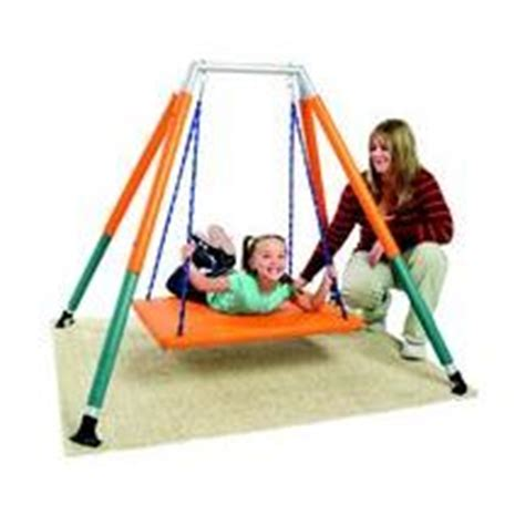 gogo swing 1000 images about sensory integration on pinterest
