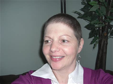 what happens over 3 months of chemo image hair growth 1 month after chemo search results