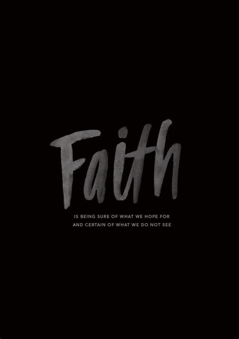 faith backgrounds free faith wallpaper kercia design
