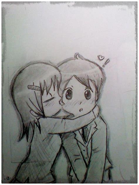 imagenes para dibujar a lapiz con frases de amor imagenes de amor para dibujar a lapiz dif 237 ciles archivos