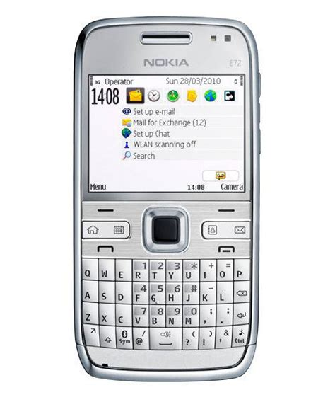 free themes for nokia e72 mobile nokia e72 mobile phone price in india specifications