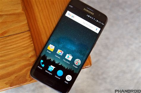 android battery android phones with the best battery february 2018 phandroid