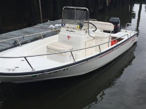 boattrader boston whaler 15 1999 boston whaler 15 dauntless 15 boat for sale boston