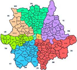 Covent Garden Zone - 07561 059547 areas we cover