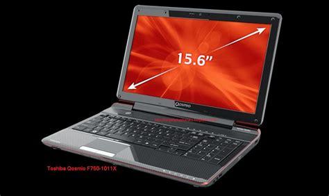 Harga Toshiba F750 harga laptop toshiba dan variannya